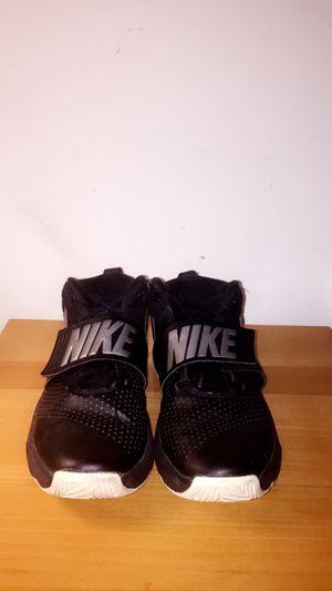 Nike Team Hustle D8 for Sale in Lambertville, NJ