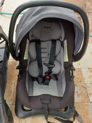 Car seat /Stroller for Sale in Queen Creek, AZ