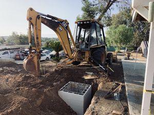 Excavation & Demolition & Grading service's for Sale in Riverside, CA