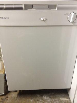 Frigidaire dishwasher for Sale in La Puente, CA