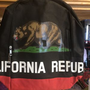 New Backpack for Sale in Fresno, CA