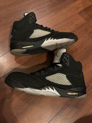 Jordan V size 14 for Sale in Sacramento, CA