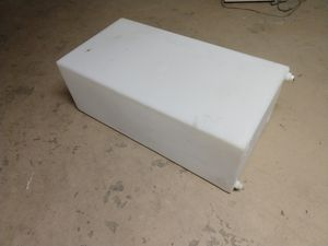 Water Tank 30 Gal for Sale in Bridgeview, IL