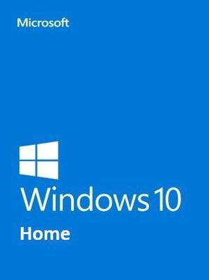 Microsoft Windows 10 Home Genuine for Sale in Chicago, IL
