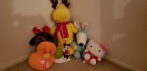 Verities dolls for Sale in Leesburg, VA