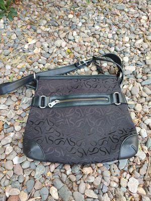 Vera Wang Messenger bag for Sale in Tucson, AZ