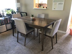 Dining room set for Sale in Dublin, CA