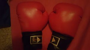 Century boxing glove for Sale in Anchorage, AK