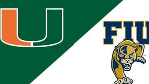 UM/FIU PARKING PASSES for Sale in Miami, FL