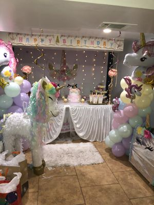 Balloons for Sale in Arlington Heights, IL