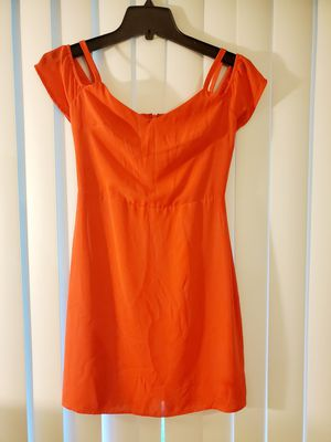Express dress 0 Size for Sale in Carnegie, PA