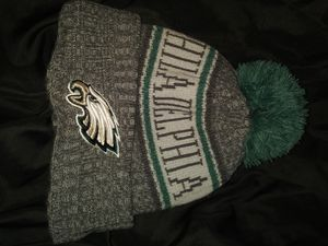Eagles Hat for Sale in Fairless Hills, PA
