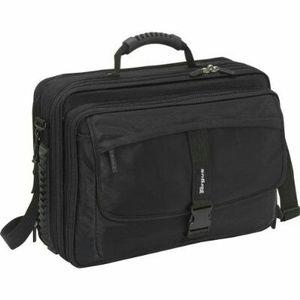 "Targus CKT500 17"" Blacktop Deluxe Notebook Case for Sale in Dallas, TX"