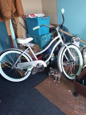 BRAND NEW BICYCLE for Sale in Vanderbilt, MI