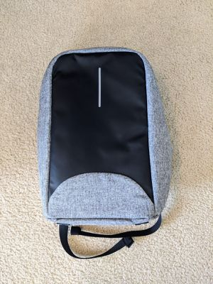Anti-theft Laptop backpack for Sale in Henderson, NV