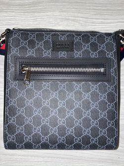 Gucci bag for Sale in Sterling,  VA