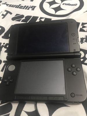 Nintendo 3ds for Sale in Kittanning, PA