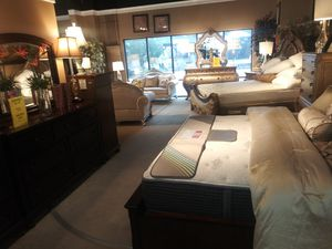 Bedroom sets! for Sale in Ripon, CA