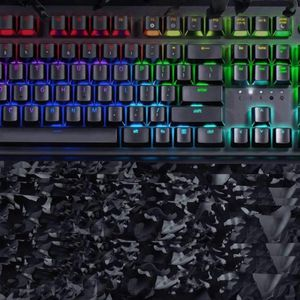 Razer Black Widow Elite Mechanical Gaming Keyboard for Sale in Beverly Hills, MI