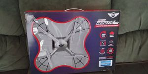 Drone for Sale in Ashland City, TN