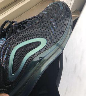 Airmax 720 Nike Retro Future for Sale in Philadelphia, PA