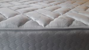 Twin size mattress like brand new excellent condition use only few time for Sale in Windsor, CT
