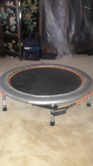 Trampoline for Sale in Greenville, MS