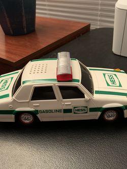 1993 Hess Patrol Car for Sale in North Port,  FL