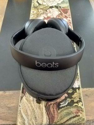 Beats Solo 3 Wireless Headphones for Sale in Las Vegas, NV