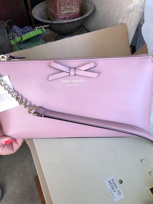 Kate spade purse for Sale in Franklin, TN