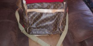 Louis vuitton bag for Sale in Gallatin, TN