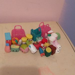 Shopkins for Sale in Glendale Heights, IL