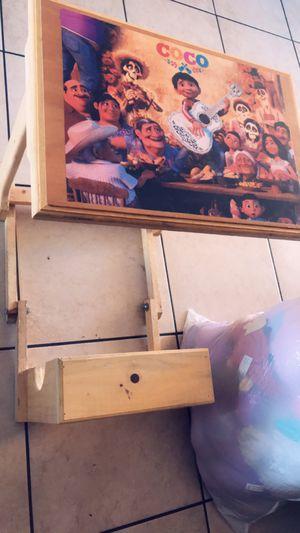 Coco kids desk for Sale in Vista, CA