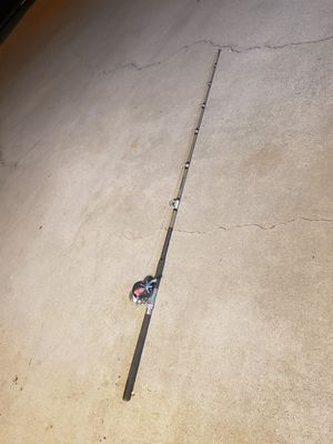 Daiwa Sealine Fishing Rod for Sale in Los Angeles, CA