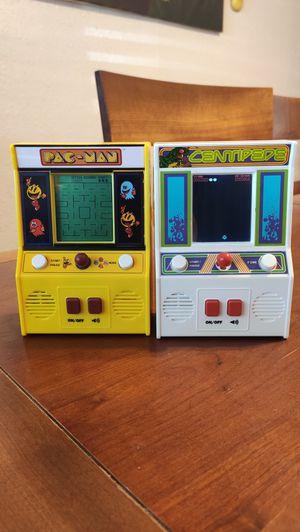 Mini arcade for Sale in Phoenix, AZ