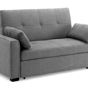 Sofa Sleeper Queen for Sale in Portland, OR