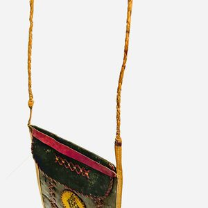 Small Crossbody Phone And Cards Holder Bag for Sale in Frederick, MD