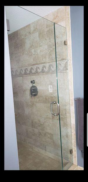 Shower door for Sale in Miami, FL