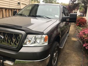 FORD F150 for Sale in Falls Church, VA