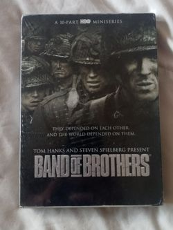 Band Of Brothers for Sale in Mesa,  AZ