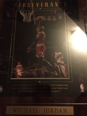 Chicago Bulls for Sale in Chicago, IL