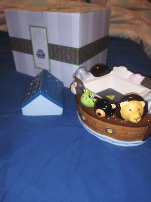Buddies ark Scentsy warmer for Sale in Temple City, CA