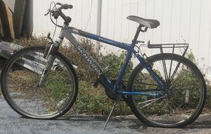 Schwinn Aluminum Solutions Bike for Sale in Delray Beach, FL