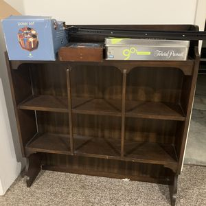 Shelve /drawer organizer for Sale in Canton, MI