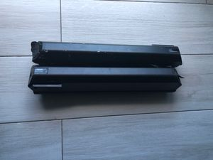 Electric bike battery. Prodeco Tech. for Sale in Miami Beach, FL