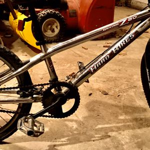 Haro Z20 Backtrail (ask For Better Photos If Needed) for Sale in Marblehead, MA