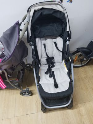 Urbini stroller for Sale in Atlanta, GA