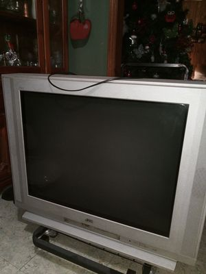 JVC for Sale in Gray, TN