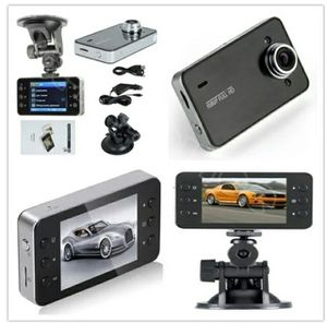 Brand New Car Dash Camera for Sale in Detroit, MI