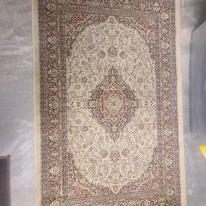Small Rug for Sale in Glen Burnie, MD